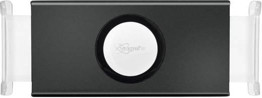 Tablet-Halterung Vogel´s TM 1010 Passend für Marke: universal