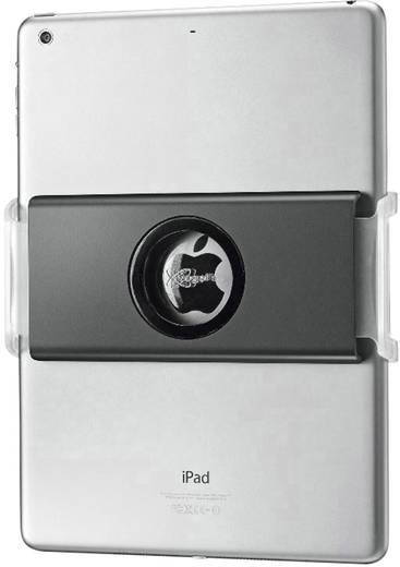 Vogel´s TM 1010 Tablet-Halterung Passend für Marke: Universal