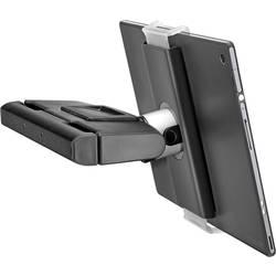 "Držiak na tablet Vogel´s TMS 1020, Universal, 17,8 cm (7"") - 30,5 cm (12"")"