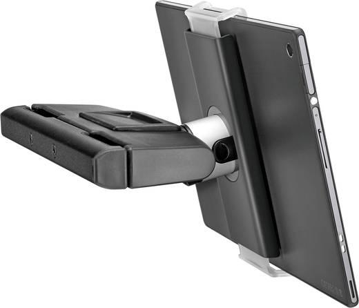 """Vogel´s TMS 1020 Tablet-Halterung Passend für Marke: universal 17,8 cm (7"""") - 30,5 cm (12"""")"""