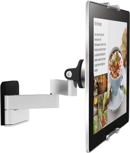 """Tablet-Halterung Vogel´s TMS 1030 Passend für Marke: universal 17,8 cm (7"""") - 30,5 cm (12"""")"""