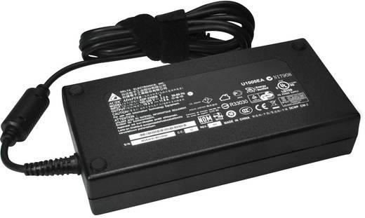 Asus 90XB01QN-MPW000 Notebook-Netzteil 230 W 19.5 V/DC 11.5 A