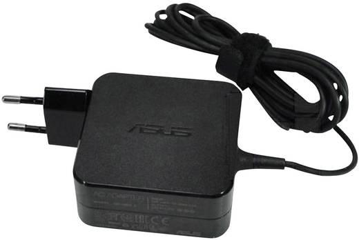 Notebook-Netzteil Asus 0A001-00235100 45 W 19 V 2.37 A