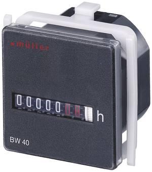 M/üller M LLER Hugo BW7029 24V 50-60 Hz
