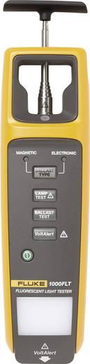 Lampentester Fluke 1000FLT Kalibriert nach Werksstandard (ohne Zertifikat)