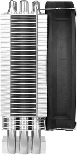 CPU-Kühler mit Lüfter Thermaltake Frio Silent 12