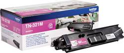 Toner d'origine Brother TN-321M magenta