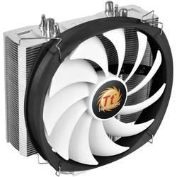 Chladič procesoru s větrákem Thermaltake Frio Silent 14 CL-P002-AL14BL-B