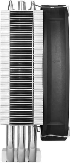 Thermaltake Frio Silent 14 CPU-Kühler mit Lüfter