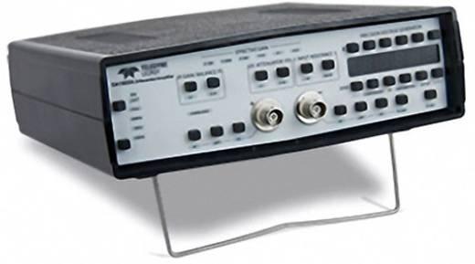 Zubehör Teledyne LeCroy DA1855A Differential Amplifier, DA1855A