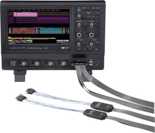 Zubehör Teledyne LeCroy WS3K-MSO Oszilloskop-Tastkopf 500 MHz, Passend für (Details) WaveSurfer 3000 Serie WS3K-MSO