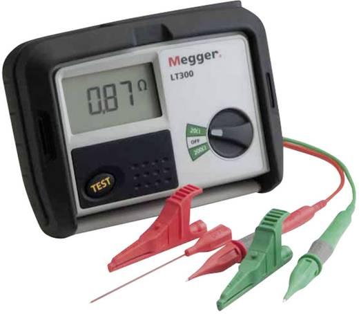 Megger LT300 Installationstester