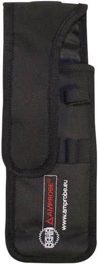 Beha Amprobe CC-VP-7XX Bereitschaftstasche Messgeräte-Tasche, Etui Passend für (Details) VP-700 Serie
