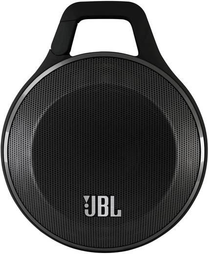 bluetooth lautsprecher jbl harman clip freisprechfunktion. Black Bedroom Furniture Sets. Home Design Ideas