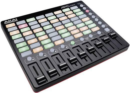 MIDI-Controller AKAI Professional APC Mini