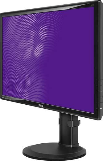 LED-Monitor 68.6 cm (27 Zoll) BenQ GW2765HT EEK C 2560 x 1440 Pixel WQHD 4 ms DisplayPort, DVI, HDMI™, VGA IPS LED
