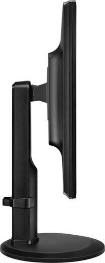 BenQ GW2765HT LED-Monitor 68.6 cm (27 Zoll) EEK C 2560 x 1440 Pixel WQHD 4 ms DisplayPort, DVI, HDMI™, VGA IPS LED