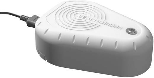 iBeacon Bluetooth Low Energy Sender für Bluetooth Low Energyfähige Smartphones ab iOS7 und Android 4.3+