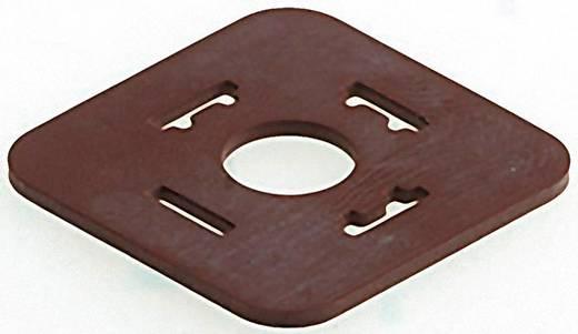 Flachdichtung GDM3-17 Braun GDM3-17 Belden Inhalt: 1 St.