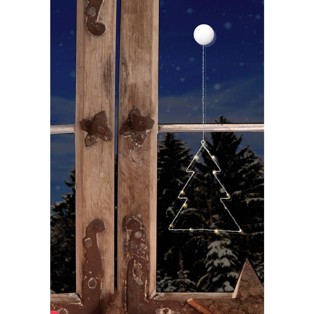 Polarlite_LBA_50_015_Immagine_finestra_LED