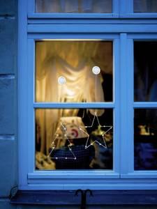 Weihnachtsdeko Led Fenster.Weihnachtsdeko Fenster Günstig Online Kaufen Bei Conrad