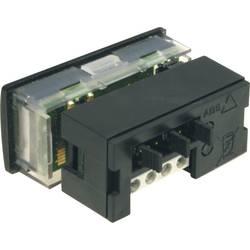 Image of TDE Instruments DPMDCV Spannungsadapter passend für Digitalmultimeter DPM961 und DPM962