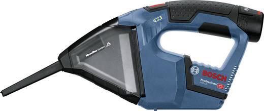 Bosch Professional GAS 12V Akku-Handstaubsauger