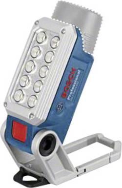 Akumulátorová lampa Bosch GLI DeciLED Prof 06014A0000