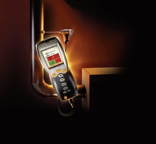 testo testo 330-2 LL Das Longlife-Set für Kundendienst und Servicetechniker
