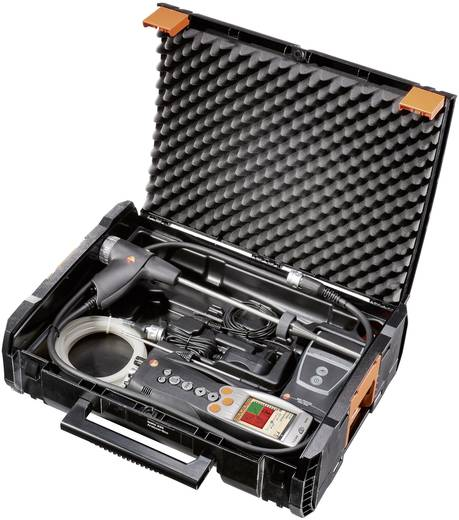 testo 330-2 LL Das Longlife-Set für Kundendienst und Servicetechniker