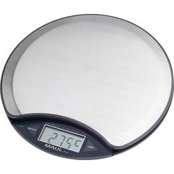 Váha na listy Maul 16750 96, presnosť 1 g, max. váživosť 5 kg
