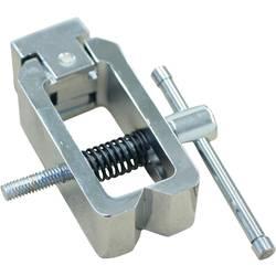 Pružinový skrutkovací mechanizmus na meranie sily ťahu a trhu Sauter AC01