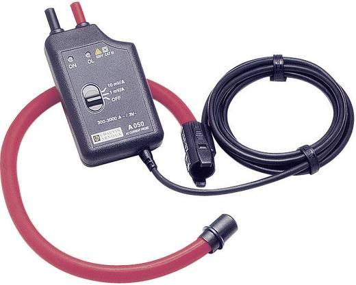 Chauvin Arnoux AmpFLEX A050 Stromzangenadapter Messbereich A/AC (Bereich): 0 - 3000 A flexibel Kalibriert nach: ISO