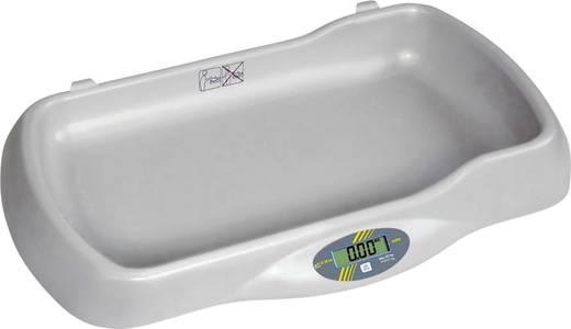 Kern MBE 20K10 Baby-Waage, Wägebereich (max.) bis 20 kg