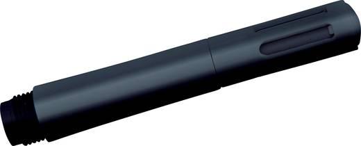 Luftfühler Lufft L -40 bis 80 °C 0 bis 100 % rF