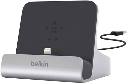 belkin express dock iphone dockingstation apple iphone 5. Black Bedroom Furniture Sets. Home Design Ideas