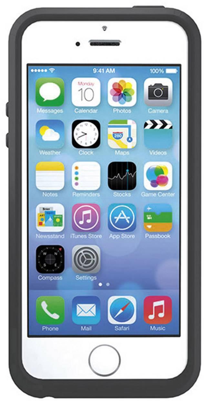 coque iphone 5 anti choc