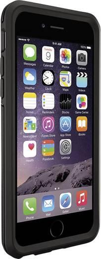 Otterbox Symmetry Case iPhone Outdoorcase Passend für: Apple iPhone 6, Schwarz