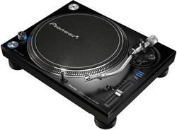Image of DJ Plattenspieler Pioneer DJ PLX-1000 Direktantrieb