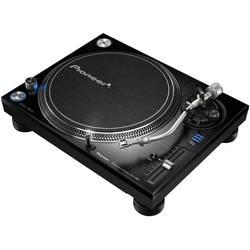 Image of Pioneer DJ PLX-1000 DJ Plattenspieler Direktantrieb