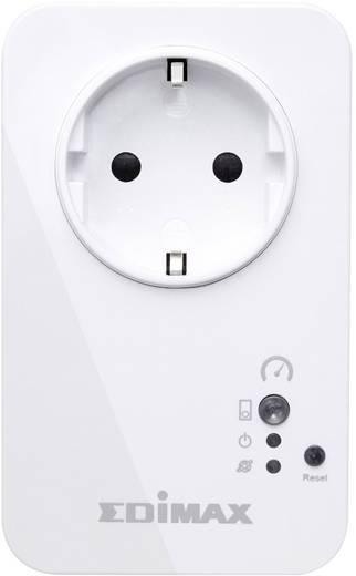 Funk-Schalt- und Messsteckdose Innenbereich 3680 W EDIMAX Smart Plug Switch SP-2101W