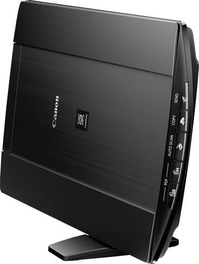 Flachbettscanner A4 Canon LIDE 220 4800 x 4800 dpi USB Dokumente, Fotos