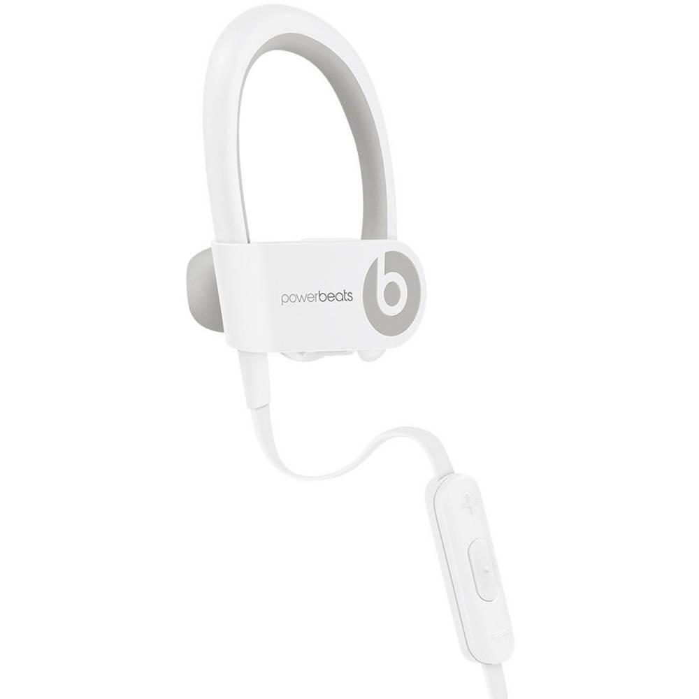 bluetooth 1075101 sports headphone beats power 2 sans. Black Bedroom Furniture Sets. Home Design Ideas