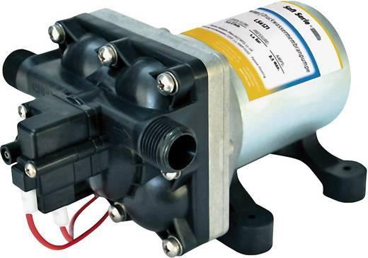 Niedervolt-Druckwasserpumpe Lilie LS4242 678 l/h 24 V