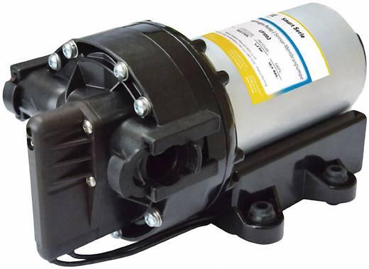 Niedervolt-Druckwasserpumpe Lilie LP1002 1134 l/h 12 V