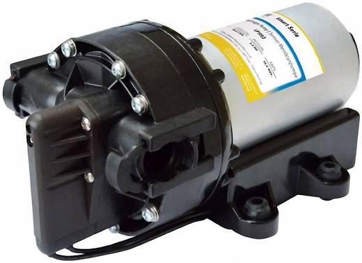 Niedervolt-Druckwasserpumpe Lilie LP1014 1134 l/h 24 V
