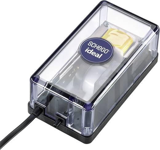 Aquarium-Belüfter 150 l/h Schego 769