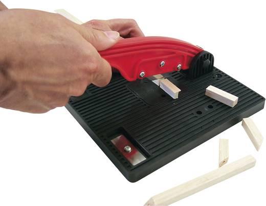 Modellbau-Cutter 450360