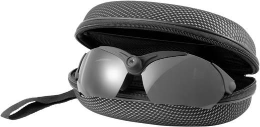 Kamerabrille Technaxx Sportbrille TX-25 4358 Mini-Kamera