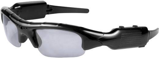 Sonnenbrillen-Kamera Technaxx Sportbrille VGA 3591